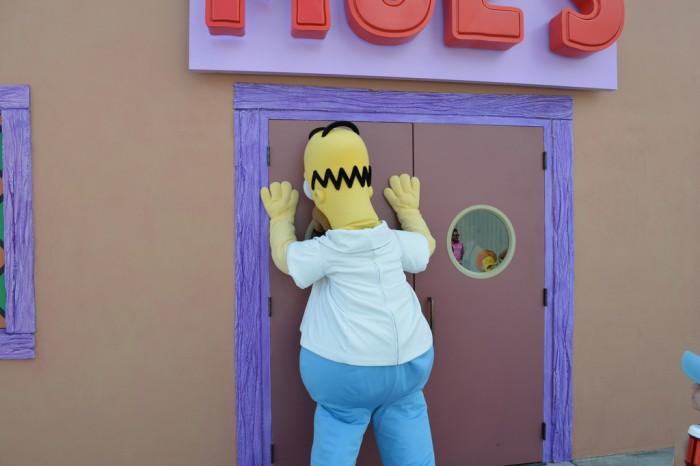 Simpsons19