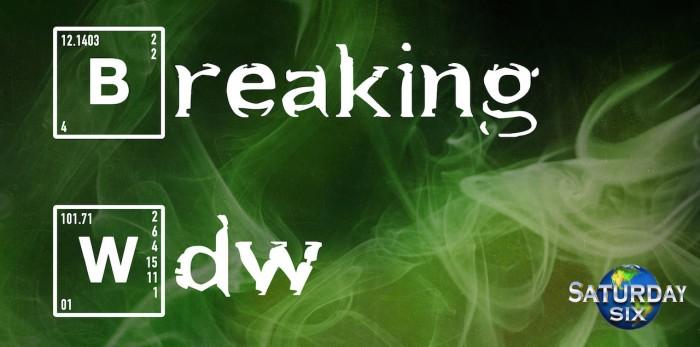 BreakingBad_WDW