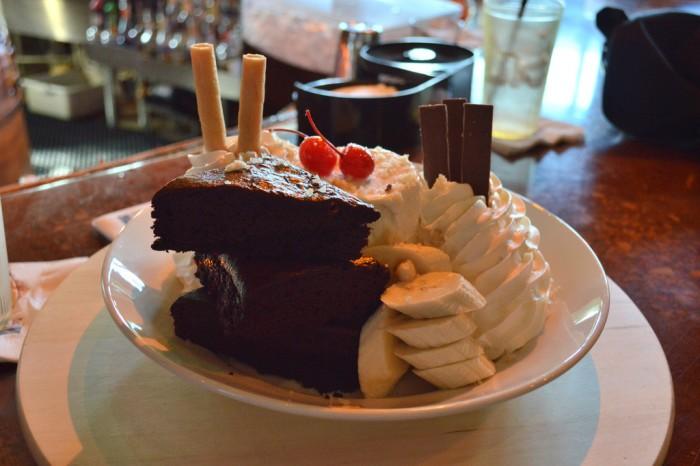 CHOCOLATE_HURRICANE