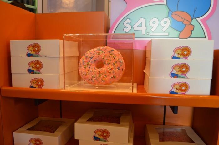 Donuts_AmusementBuzz