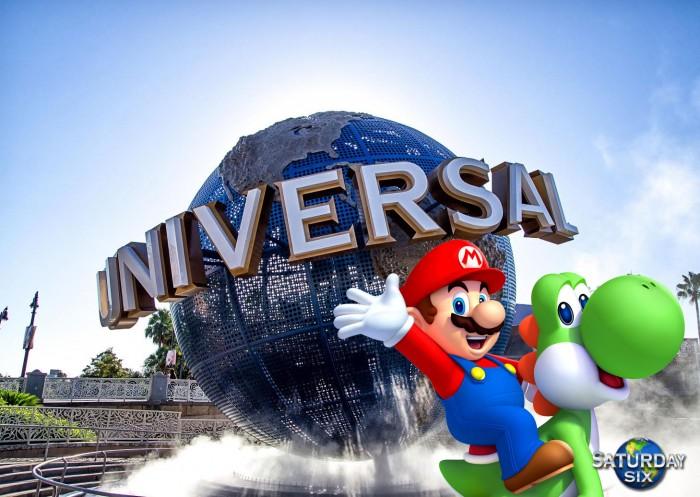 Universal_Nintento
