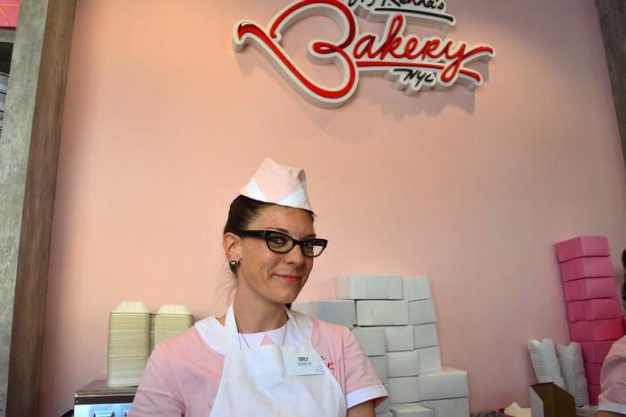 bakery_glover