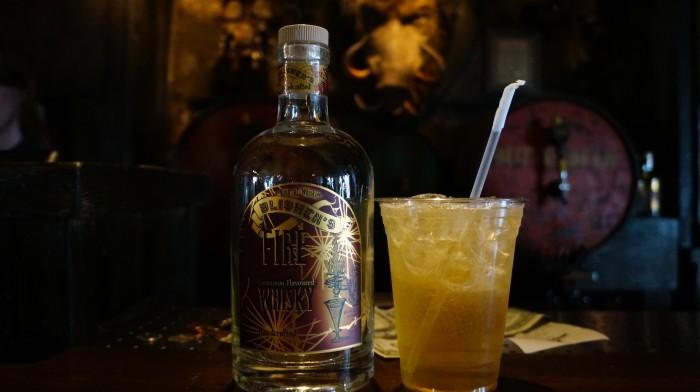 Firewhisky_dani