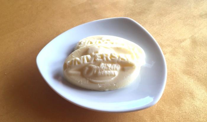 Mthos_butter