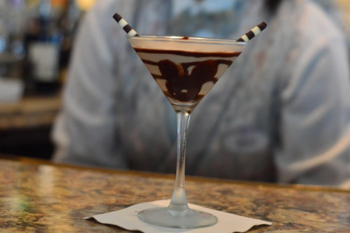 ORL249_Mizners_chocolate_martini2