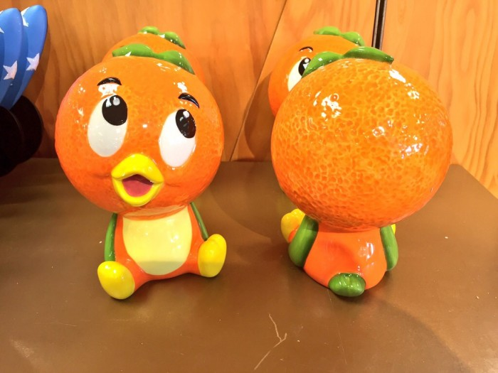 OUTLETGOOD_orangebird