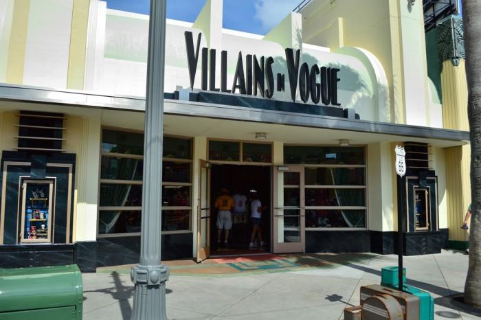 VillainsInVogue_glover