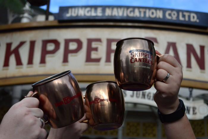 skippercanteen_cups