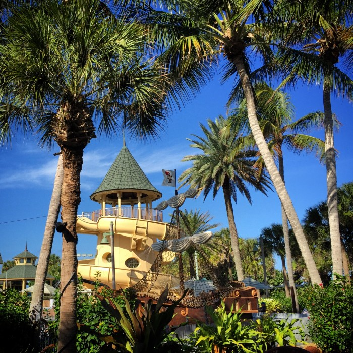 After Five Visits I Have My Own List Of Favorite Activities And Features This Resort D Like To Share Disney S Vero Beach Tips With You