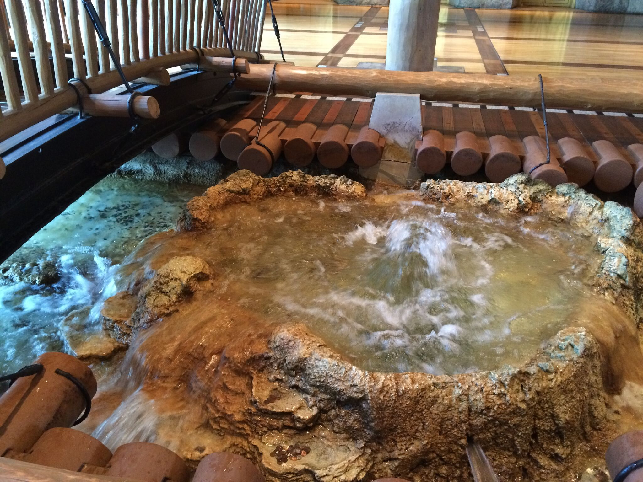 Why Wilderness Lodge is the Only Deluxe Resort For Me ...   2048 x 1536 jpeg 521kB