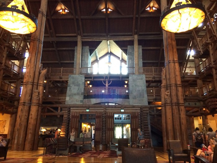 WildernessLodge10