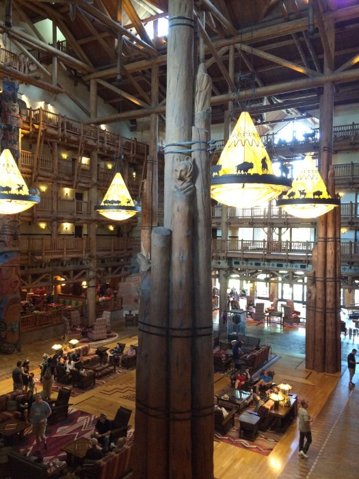 WildernessLodge14