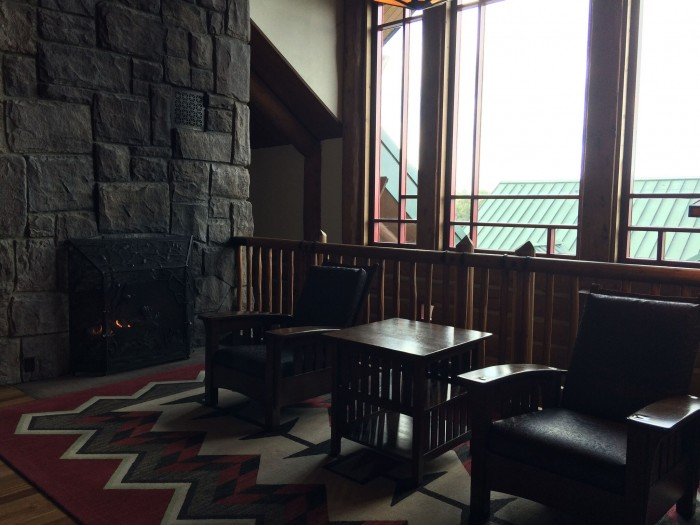 WildernessLodge6