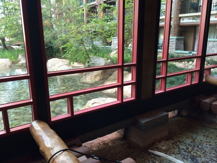 WildernessLodge8