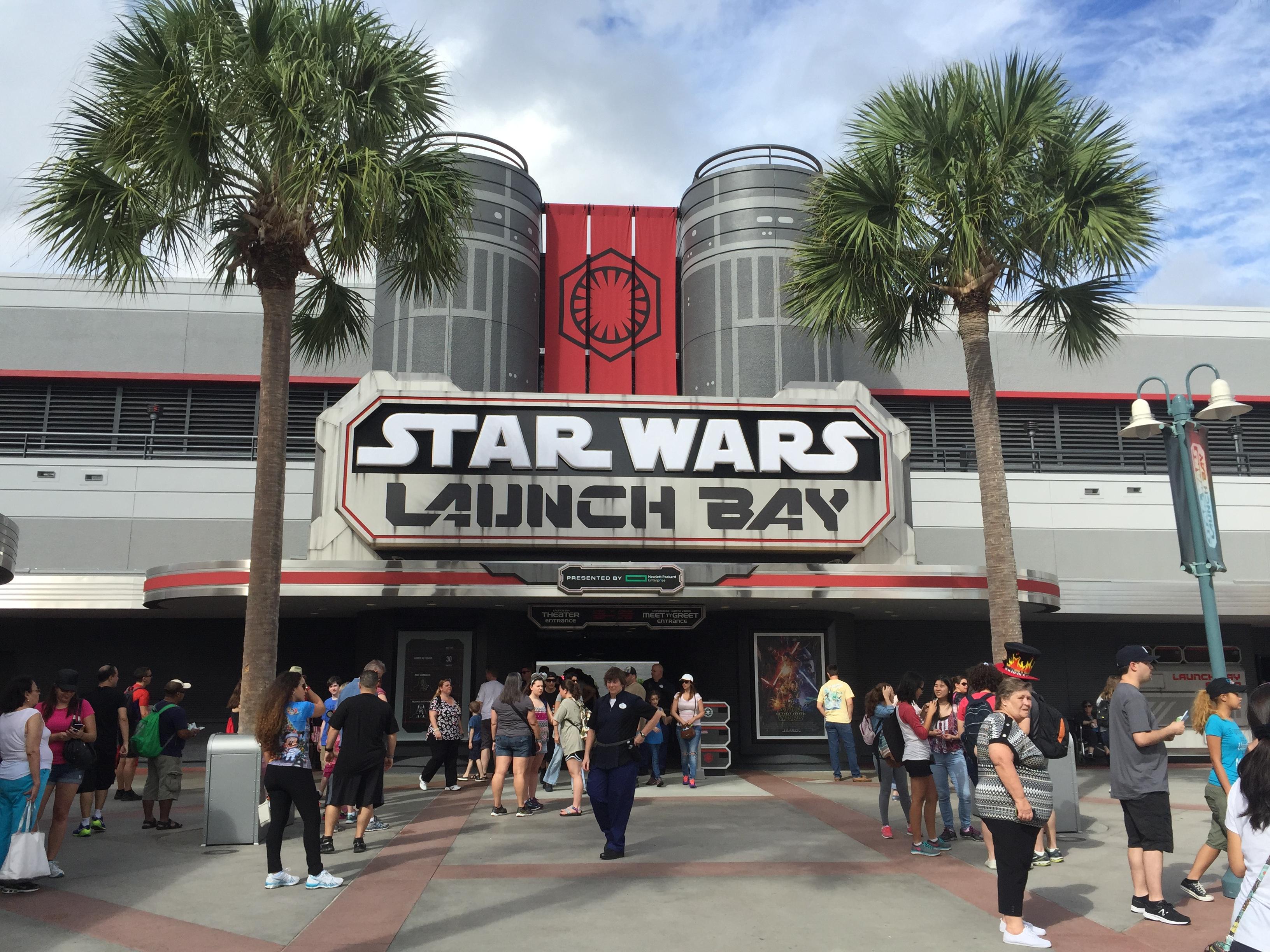 Universal Studios Islands Of Adventure Fastpass
