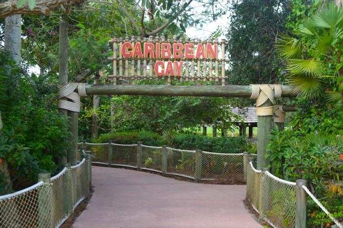 CARIBBEANBEACH_cay1