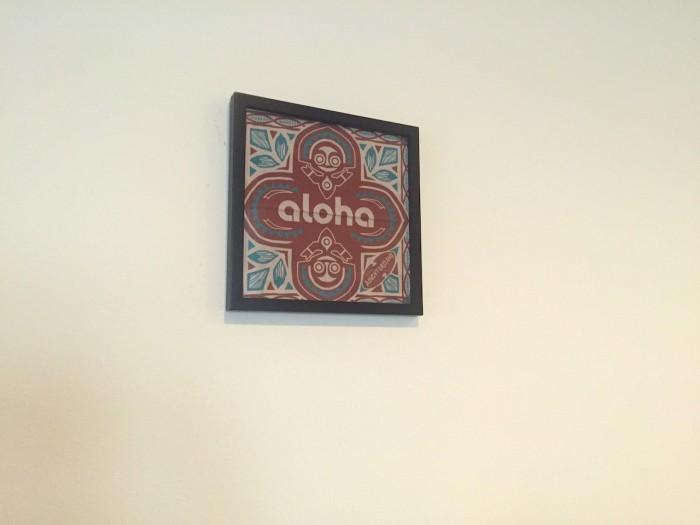 FEB_aloha_wall