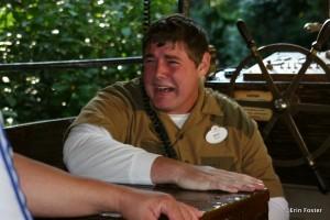Tips On Tipping At Walt Disney World Transportation