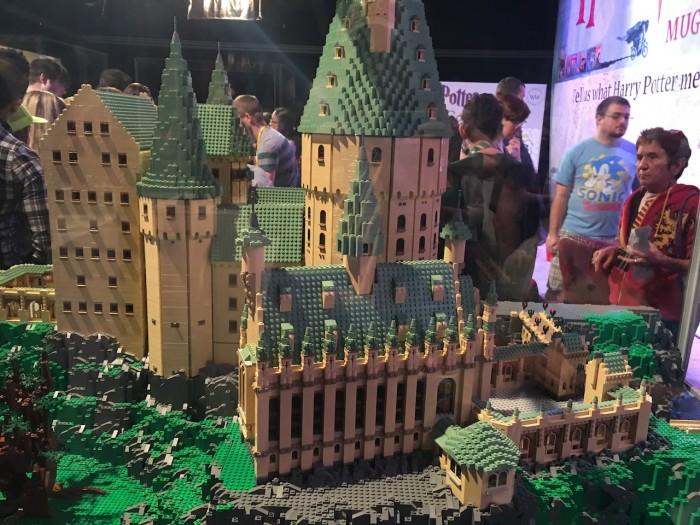 LEGOhogwarts_seth
