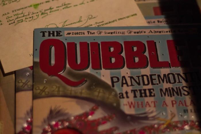 Quibbler_hunter
