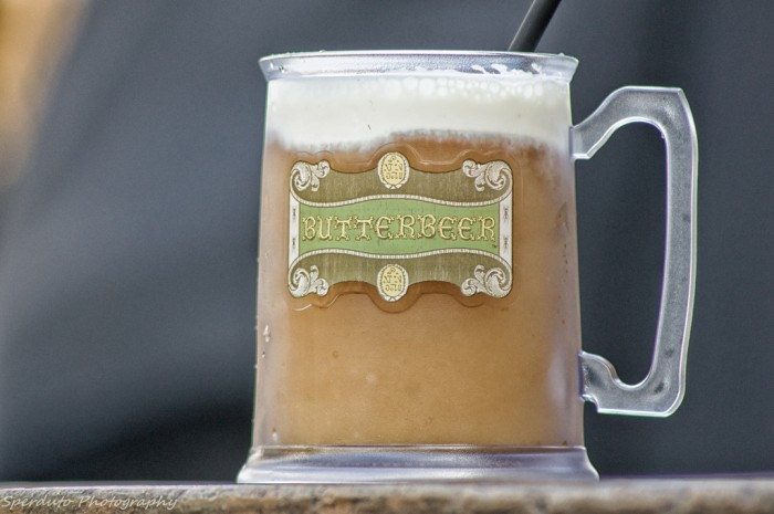 butterbeer_sperduto