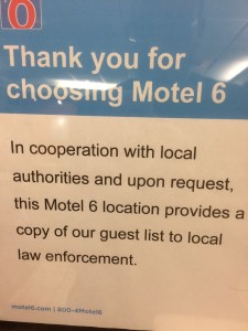 hotels-motel6-1