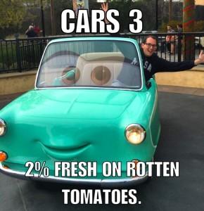Cars3_guy