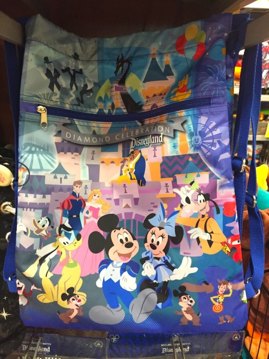 disneylandbackpack_2495_999