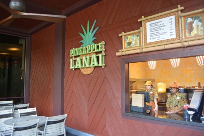 PineappleLanai1