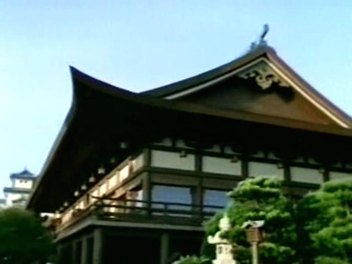 TIP_japan1