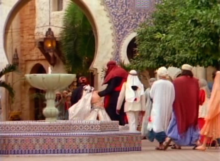 TIP_moroccofountain