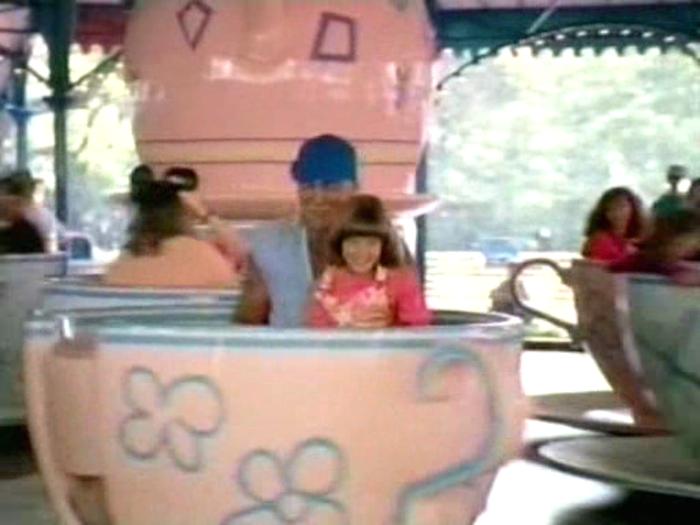 TIP_teacups
