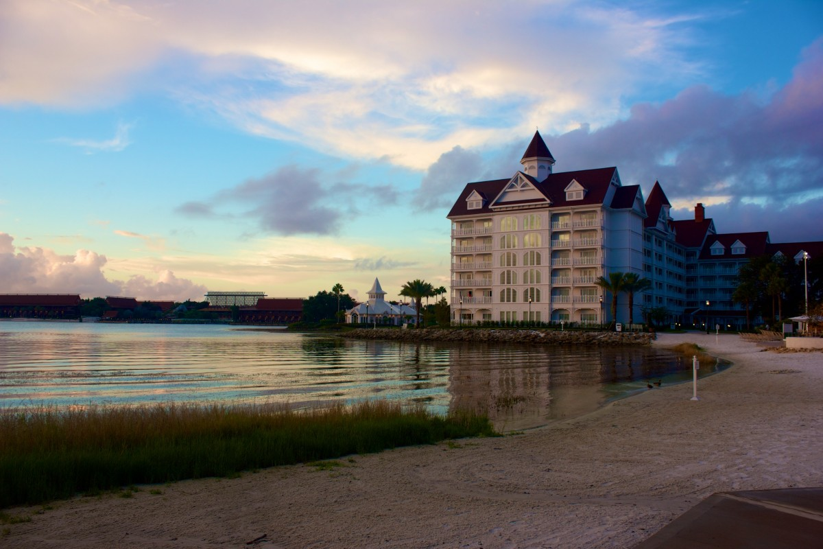 Purchasing Dvc Resale Vs Direct The New Math