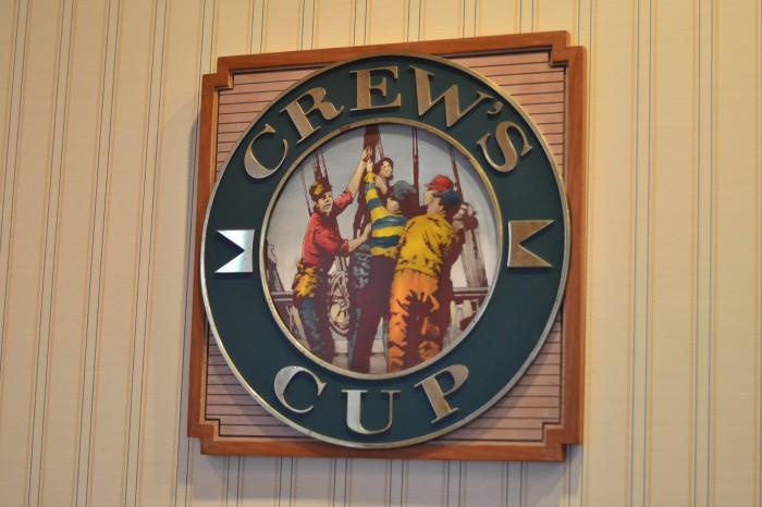 crewscup6