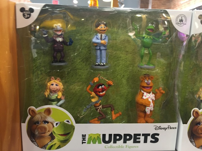 muppets_1595_999