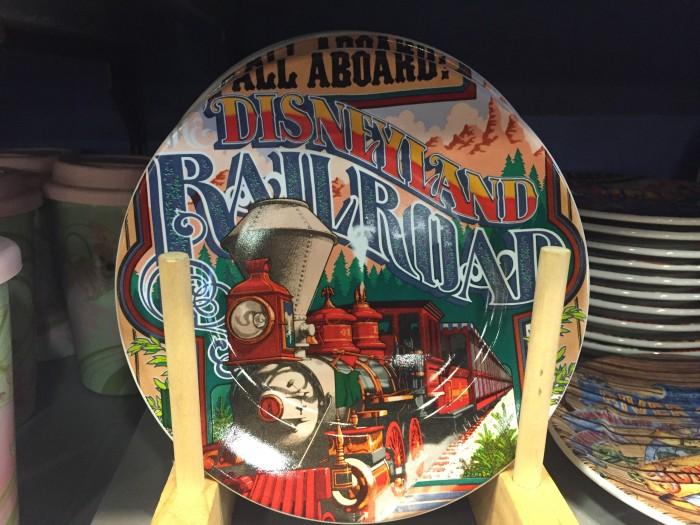 train_1295_599