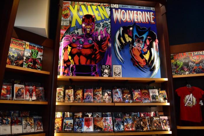 Marvelcomicshop2_glover