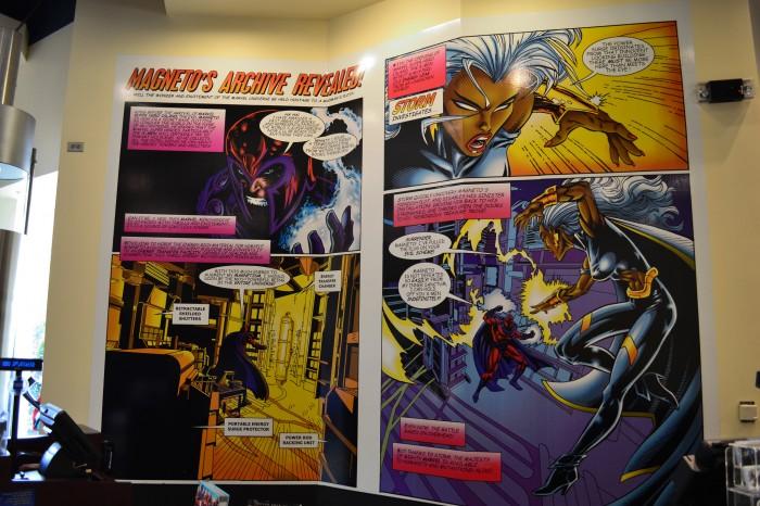 Marvelcomicshop3