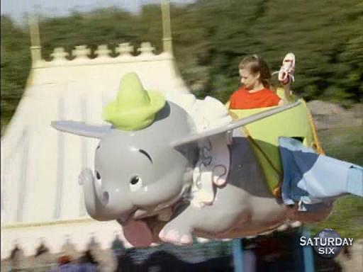 SATSIX_FullHouse_Dumbo1
