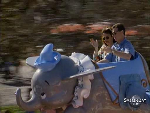 SATSIX_FullHouse_Dumbo2