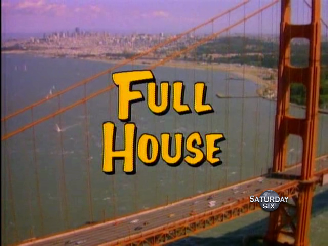 Saturday six looks at our favorite shows that went to for 90s house hits