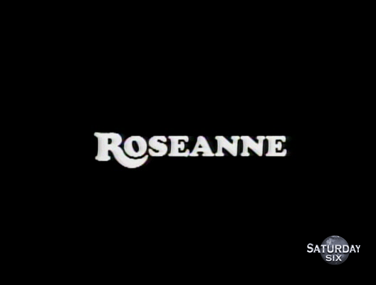 SATSIX_Roseannae_logo