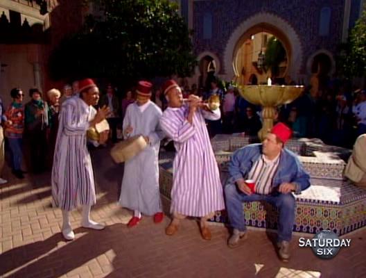 SATSIX_Roseanne_morocco