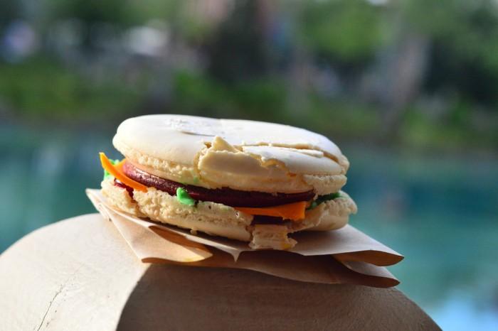 burgermacaroon_glover
