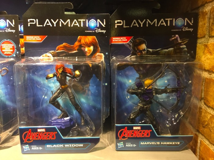 playmation1_1495_499