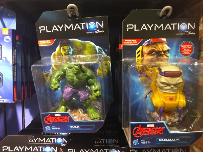 playmation2