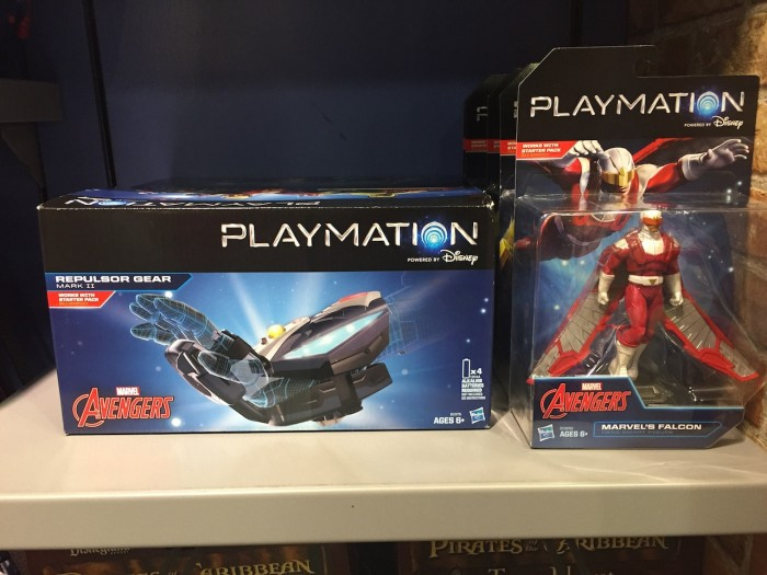 playmation3_6999_2495