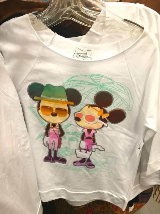shirt_4695_2495
