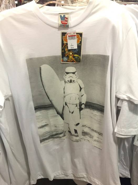 stormtrooper_36_1799