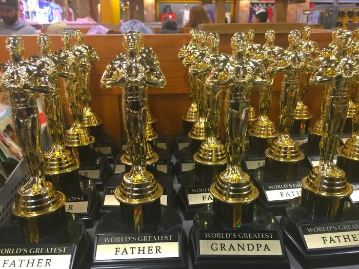 trophys_539_1795